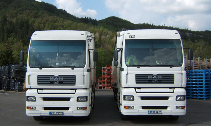 camions-andrey